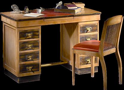 Bureau de navigation i meubles félix monge