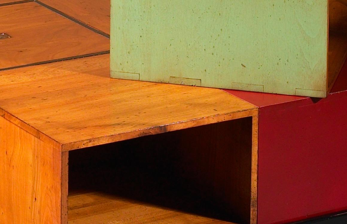 Meubles haut de gamme felix monge i meubles félix monge