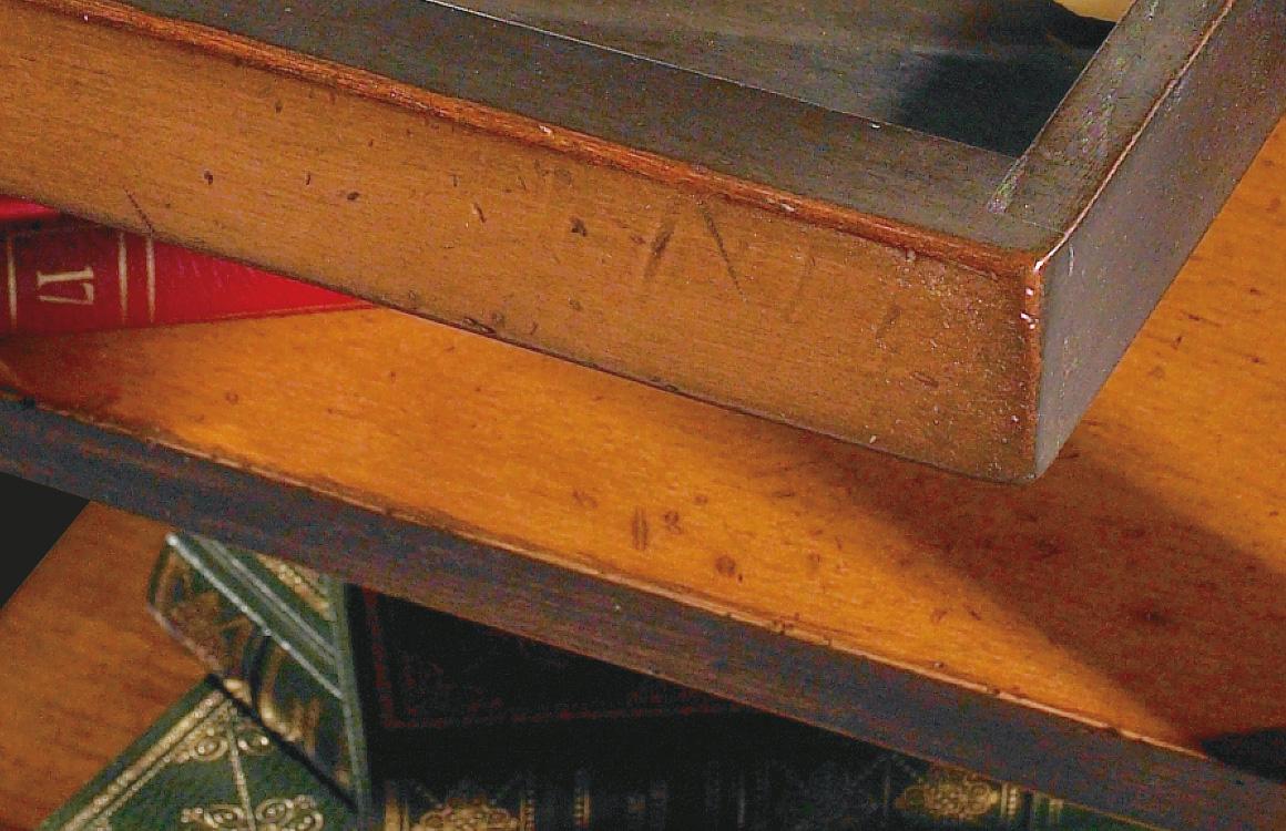 Meubles de marine i meubles félix monge