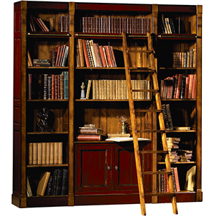 Bibliotheque Composable I Meubles Felix Monge